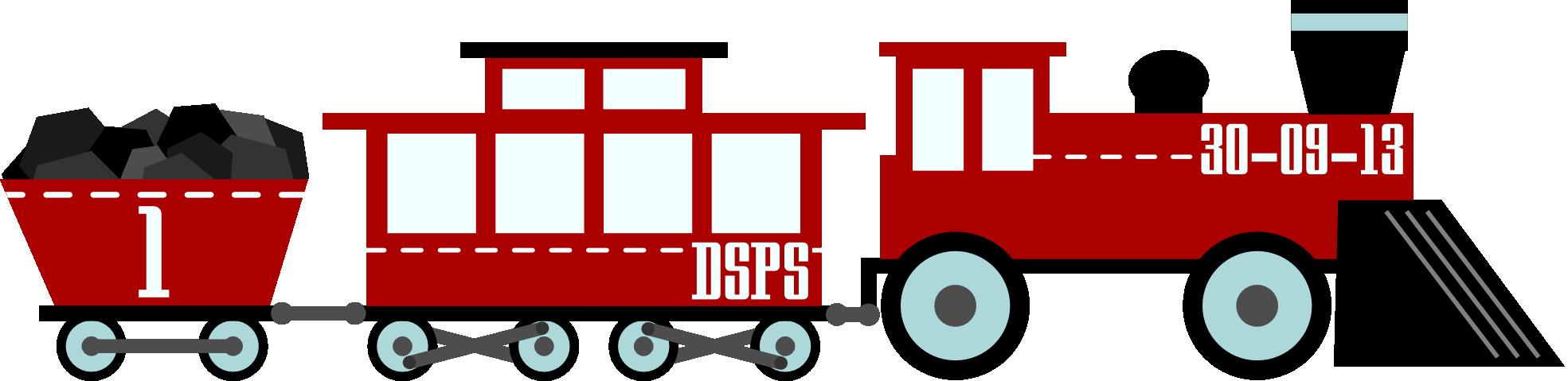 clip art free download Coal train clipart. Toy blueprints google search