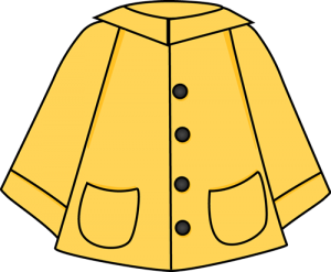 jpg Index of wp content. Coat clipart