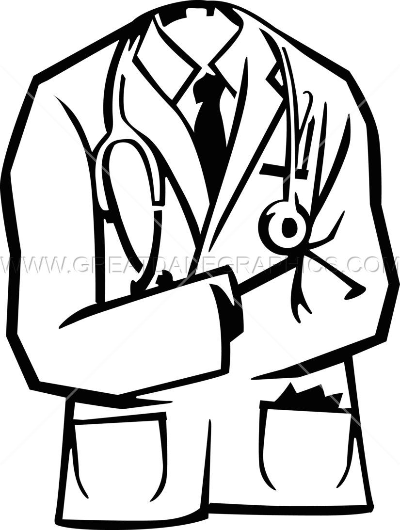 picture free library Coat clipart jersey. Doctor free on dumielauxepices.