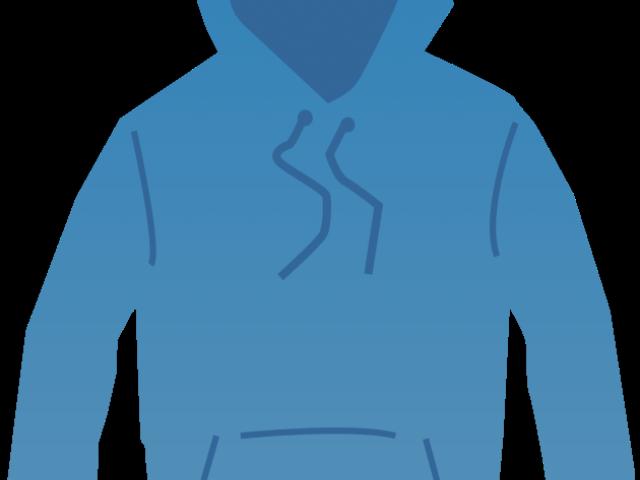 jpg transparent download Jacket Clipart