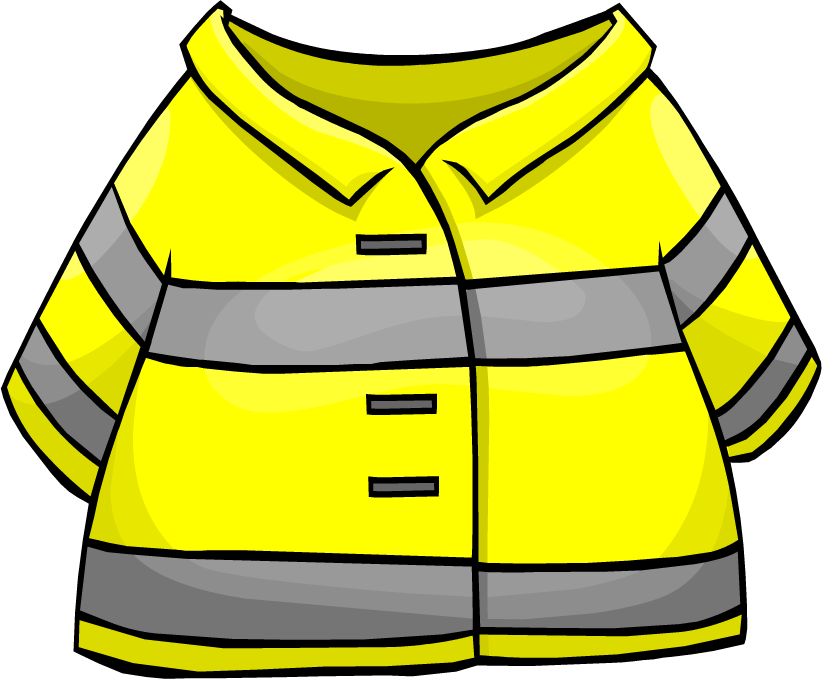 picture black and white Image jacket clothing icon. Firefighter hat clipart