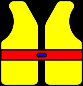 banner black and white Life jacket float clip. Coat clipart summer.