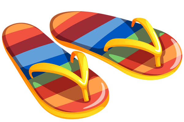 svg free Coat clipart summer. Pin by f on.