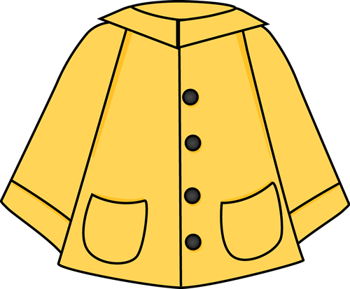 image freeuse Coat clipart. Free winter clip art.