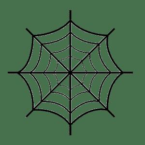 stock Cobweb drawing. Cobwebs at getdrawings com