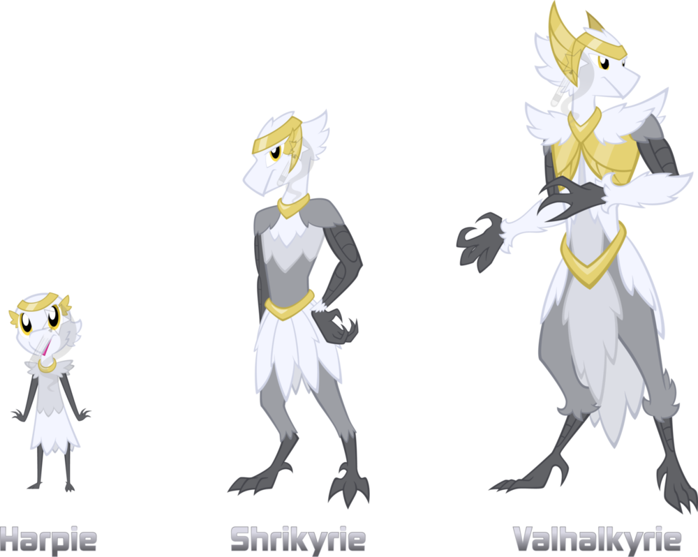 clip art royalty free stock Valkyrie drawing valhalla. Pseudo legendary cockatoo by