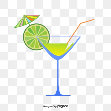 clip art royalty free library Cocktail clipart. Images png format clip