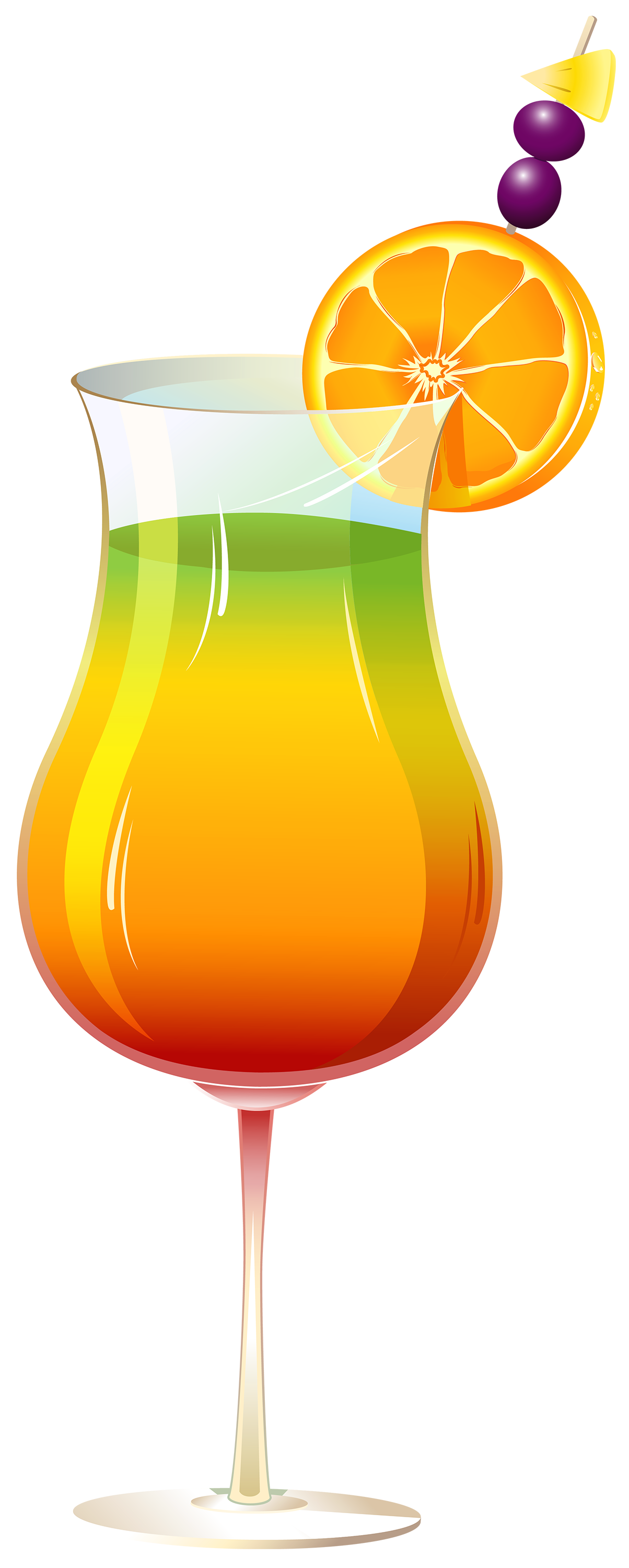 clipart free download Cocktail clipart. Exotic png best web
