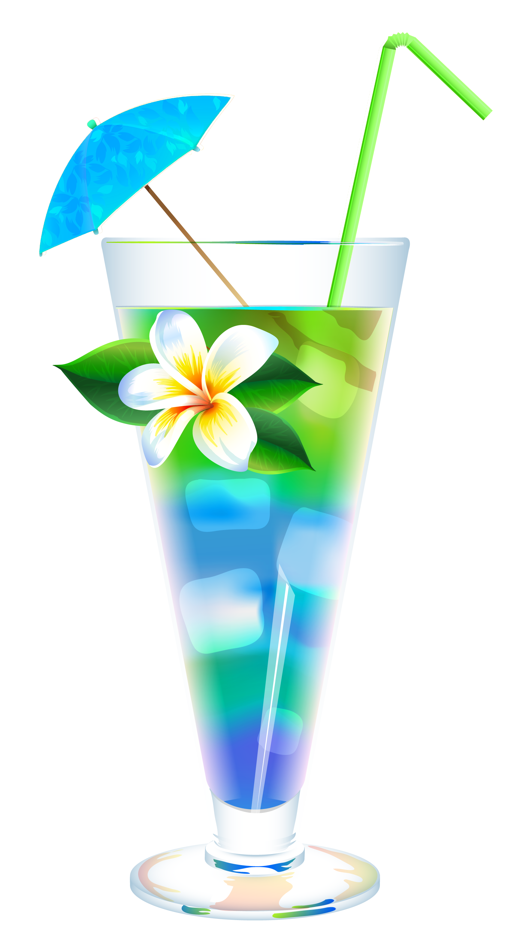 png royalty free download Exotic summer cocktail png. Cocktails clipart