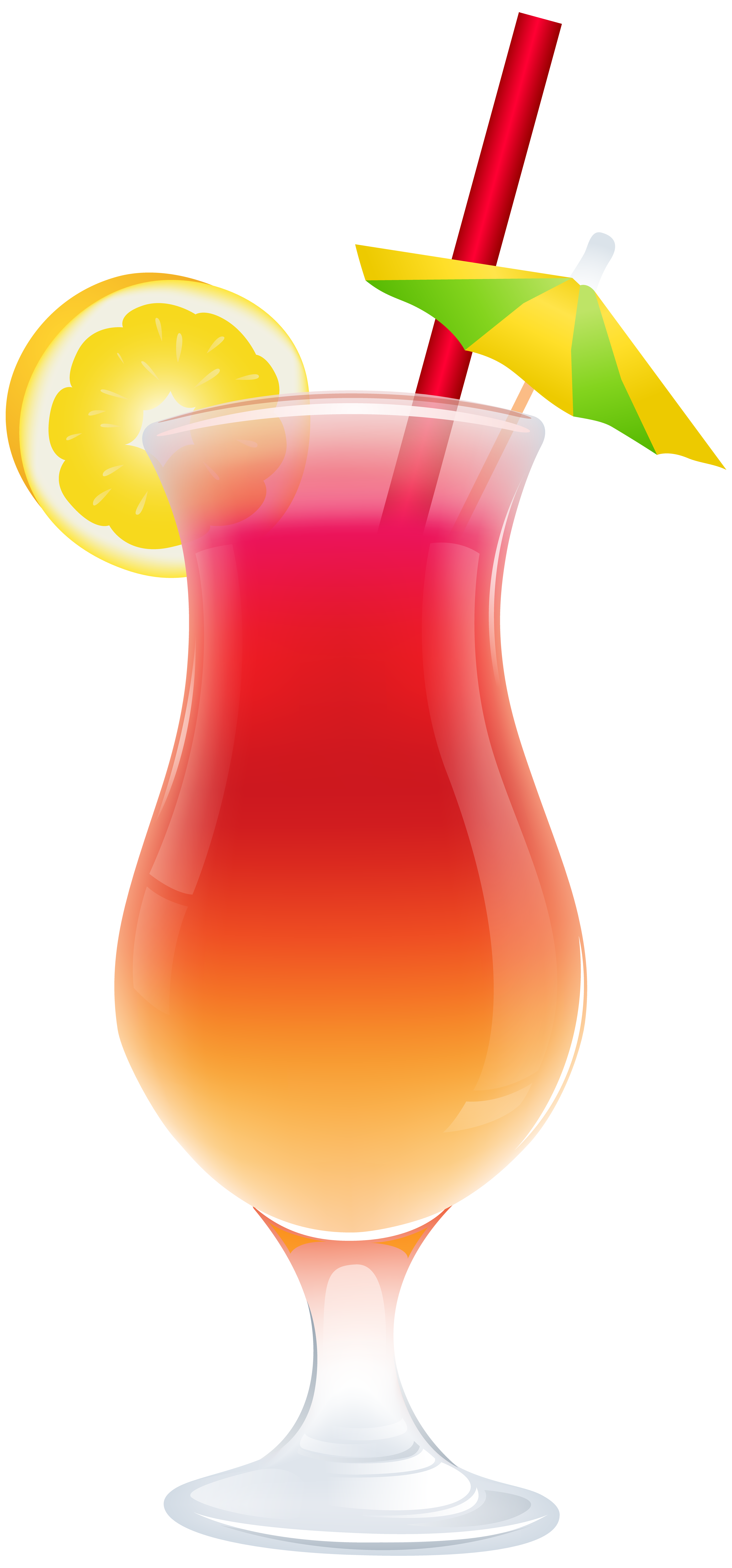 banner free library Drink clipart. Summer cocktail png clip