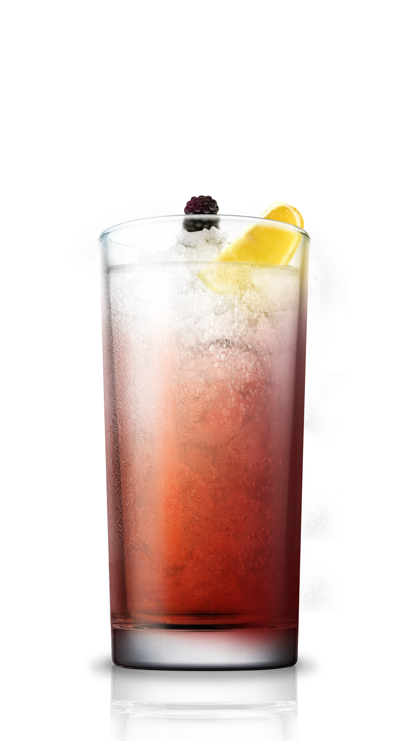 clip art library download Russian Spring Punch