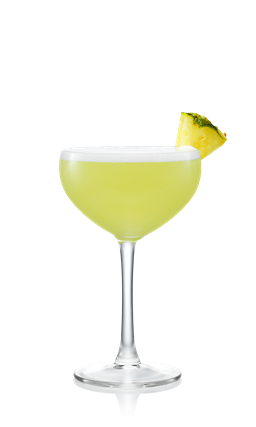 clip library download Pineapple Daiquiri Recipe