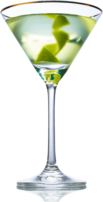 picture stock How to Make the Best Gin Gimlet Cocktail