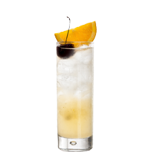 image royalty free library Tom collins png