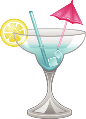 png black and white download Cocktails clipart. Google search arts illustrations.