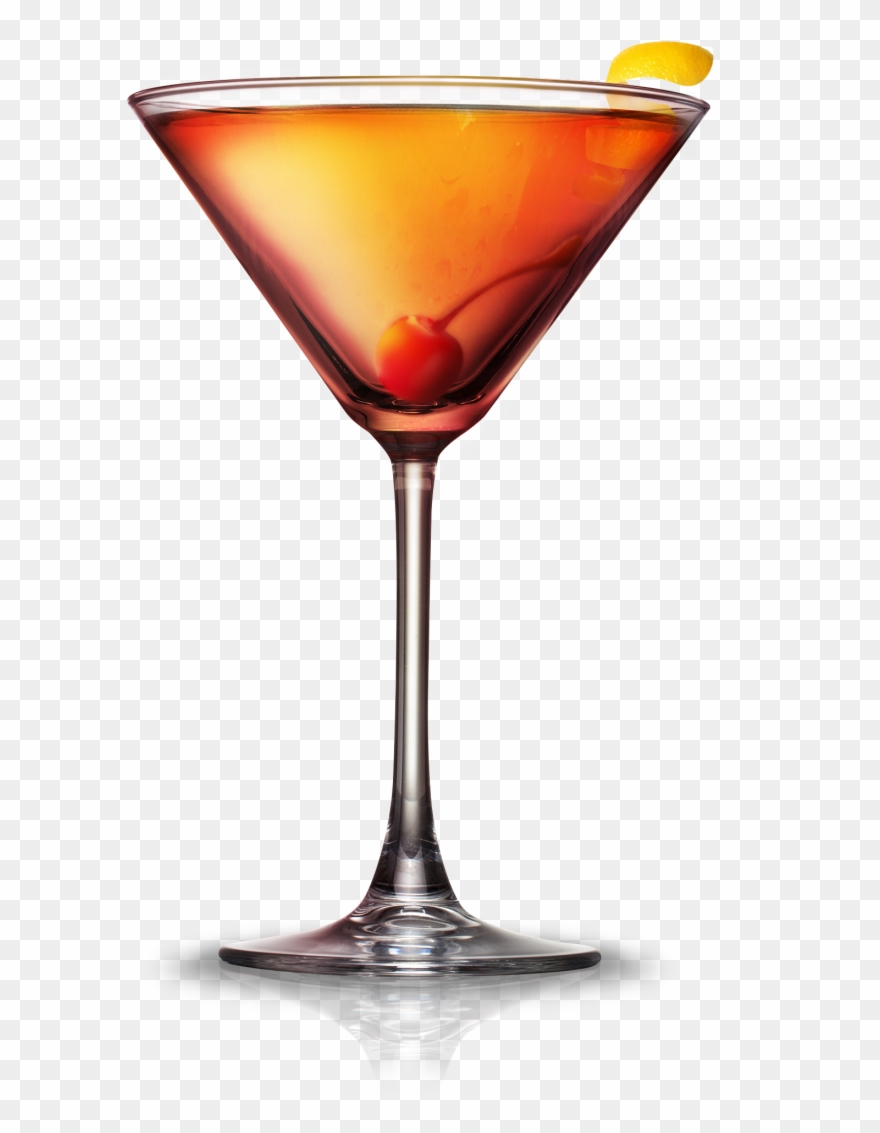 svg royalty free download Cocktails clipart blue bird. Cocktail pinclipart