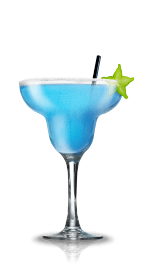 royalty free library Cocktails clipart blue bird. Prohibition era cocktail flow