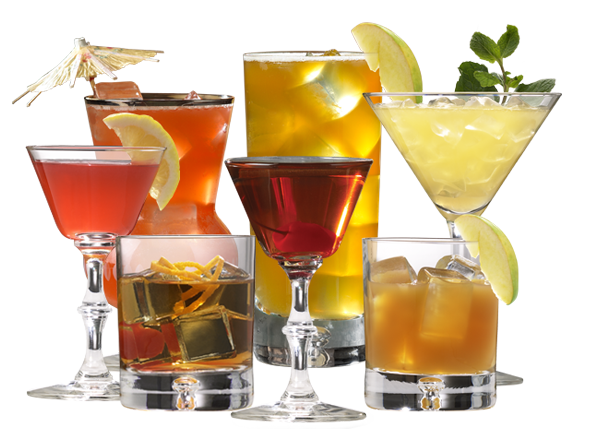 picture black and white Cocktails clipart old fashioned cocktail. Png transparent images pluspng