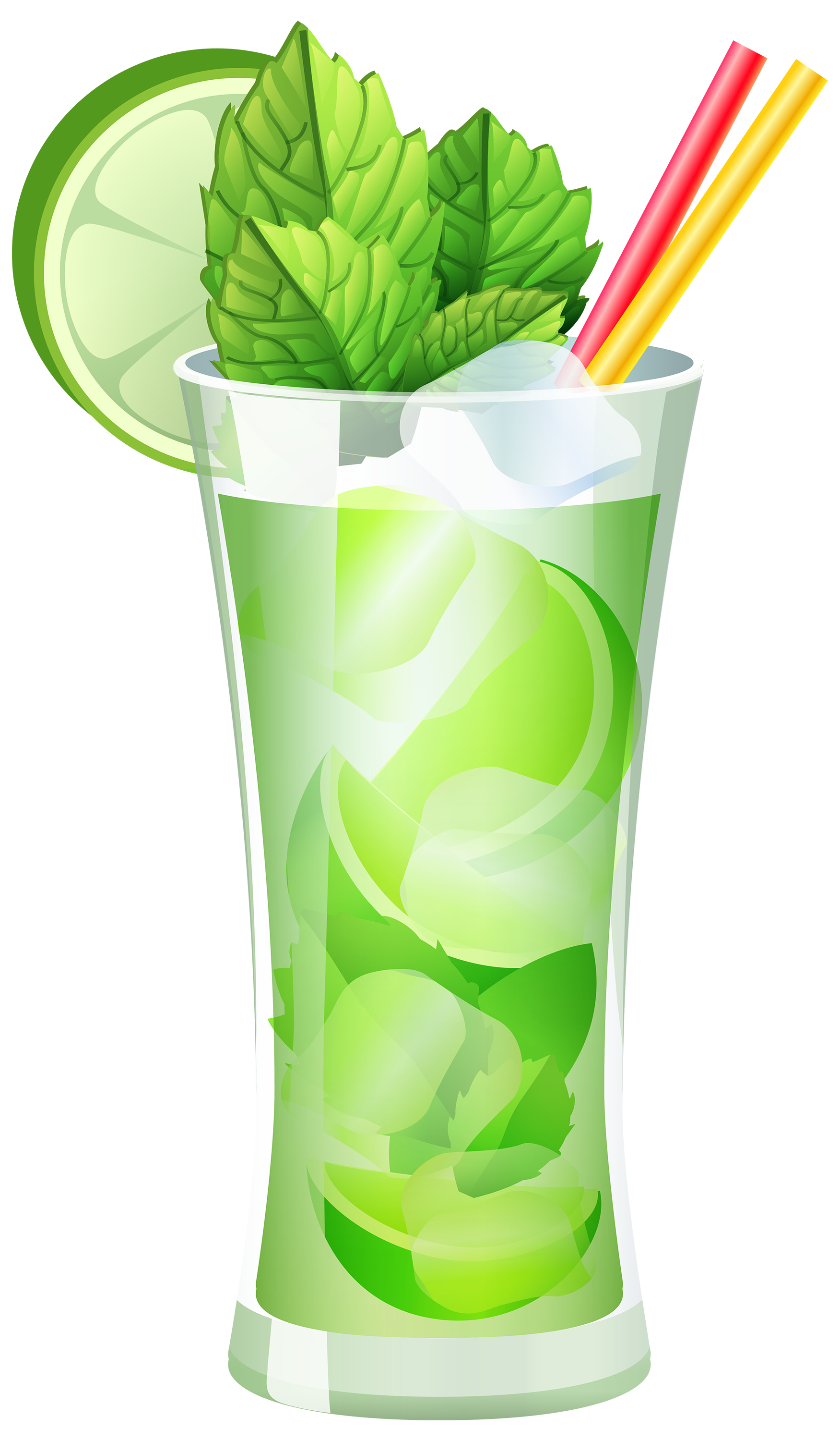 svg library stock Cocktails clipart old fashioned cocktail. Png