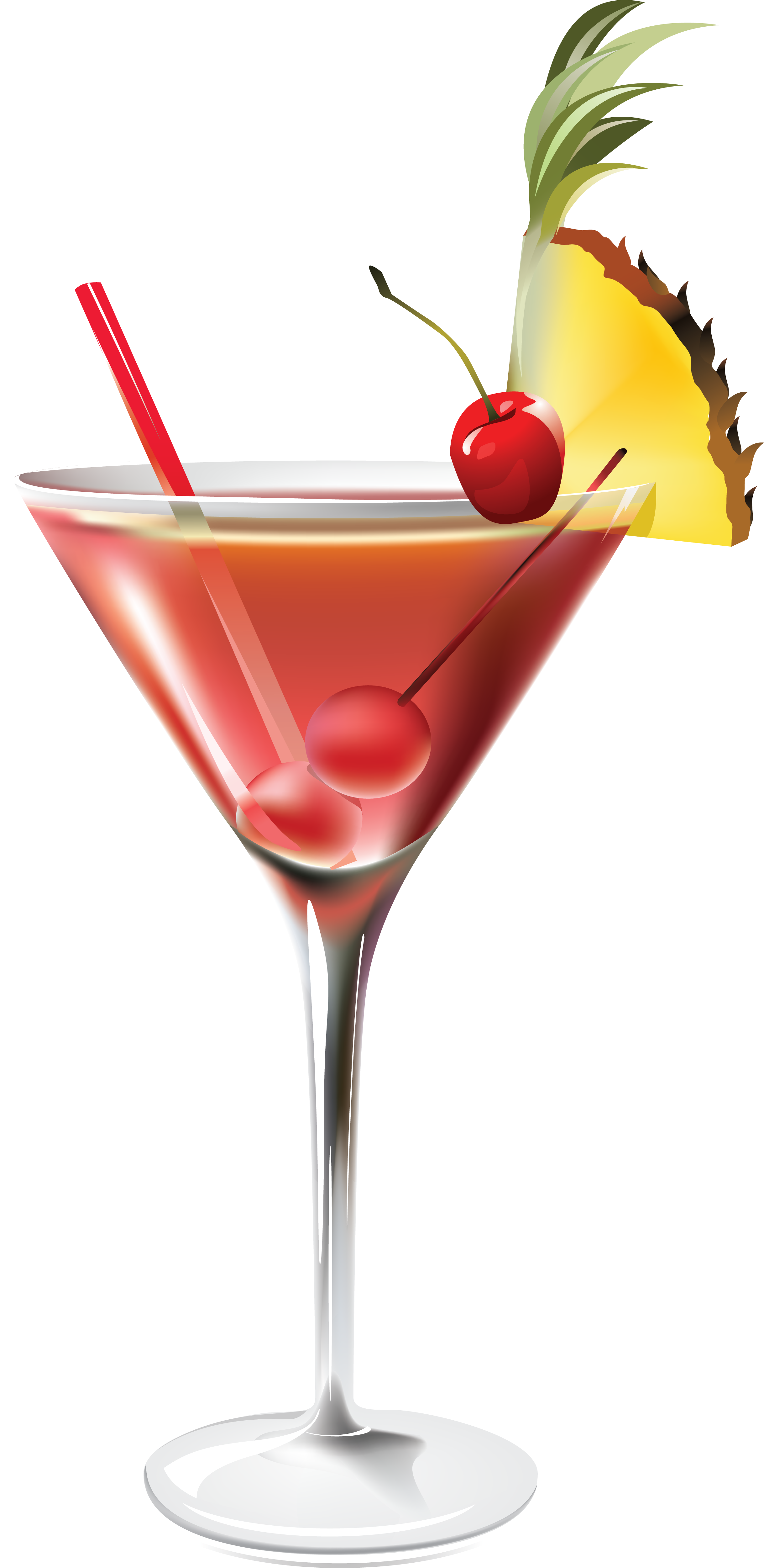 svg library stock Png . Cocktails clipart old fashioned cocktail