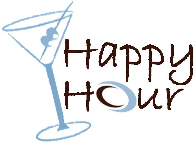 vector library stock  pictures clip art. Happy hour clipart