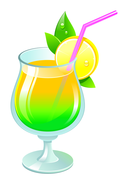 clip art Pin by kalayart on. Cocktails clipart