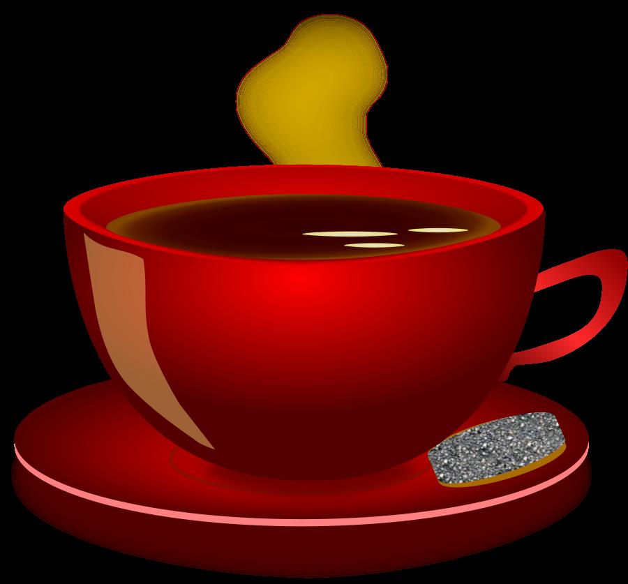 clip freeuse stock Mug Clipart hot cocoa