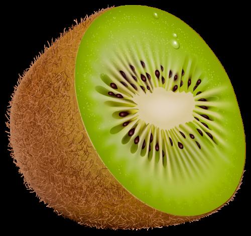 png transparent Kiwi PNG Clipart