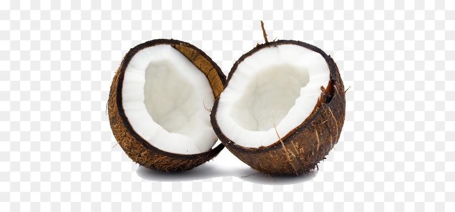 clip art Oil background clipart clip. Transparent coconut.