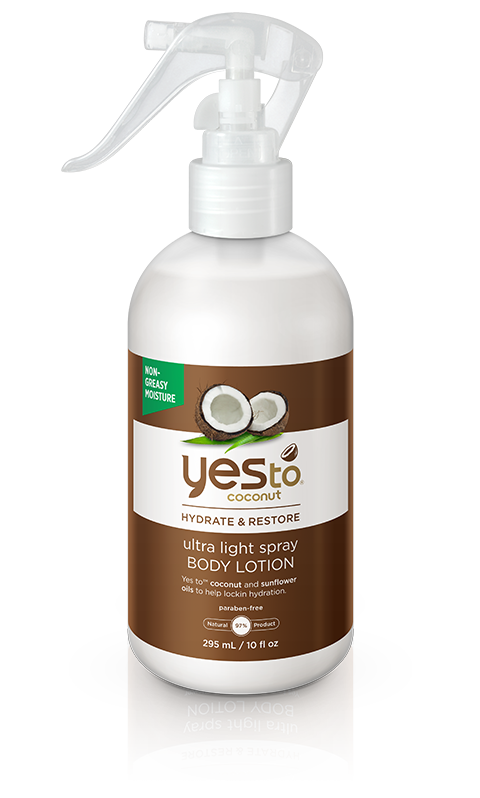 clipart download yes to coconut