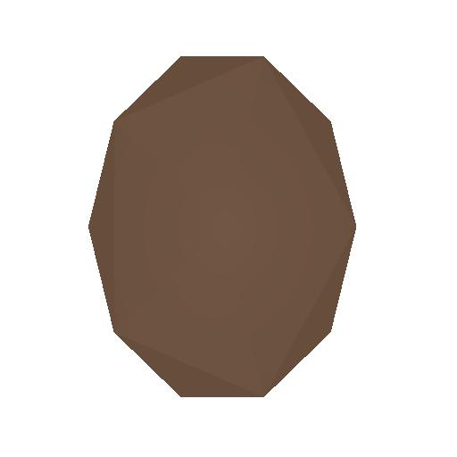 svg freeuse transparent coconut whole #105446716
