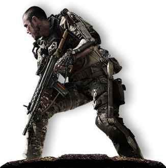graphic download cod transparent aw #110873847
