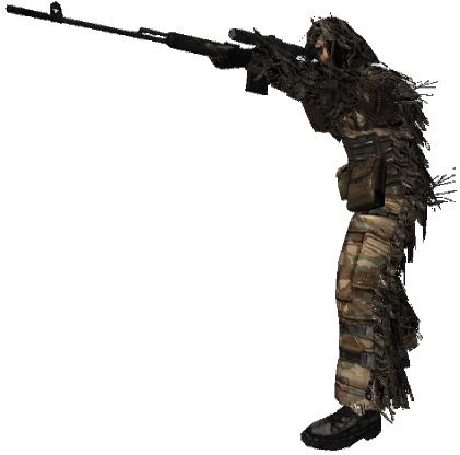 svg freeuse cod transparent battlefield 4 #110874930