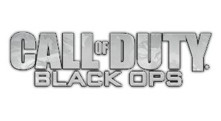 clipart free Call of Duty