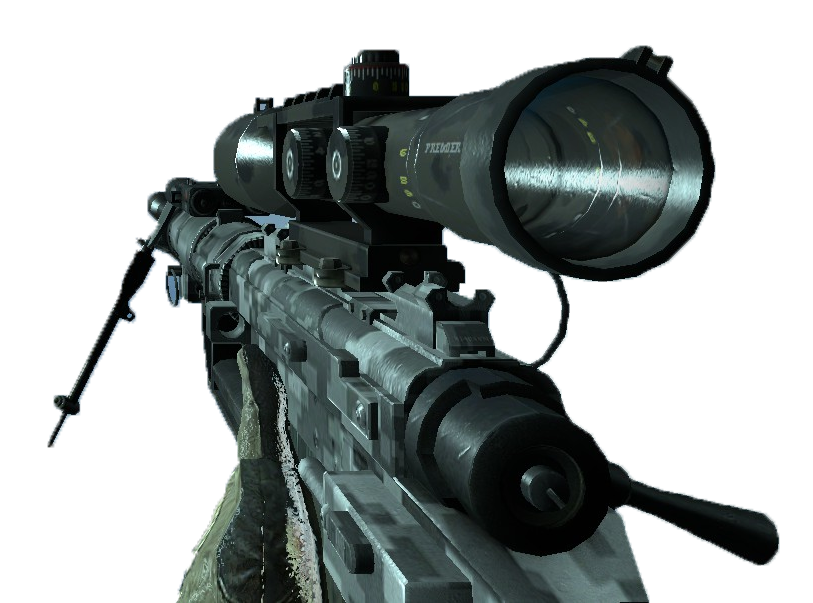 clip royalty free stock cod transparent intervention #110876192