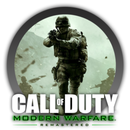 royalty free stock Call of Duty