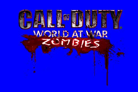 clip art transparent stock cod transparent world at war zombies #110877545