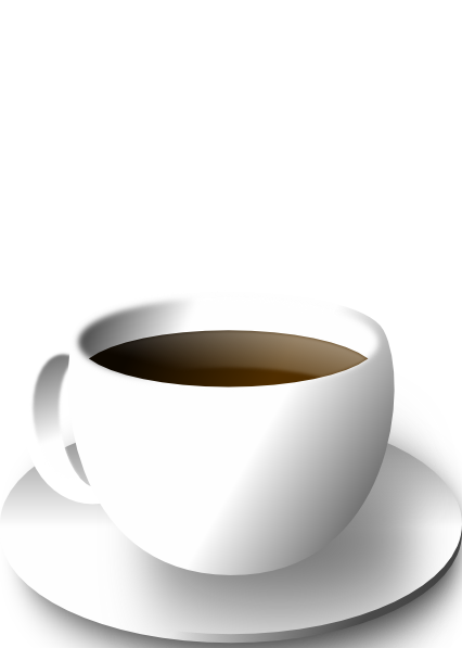 png transparent stock Clipartix. Coffee clipart free.