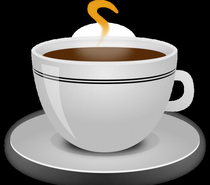 clip art transparent download Images cup clip art. Coffee clipart free.
