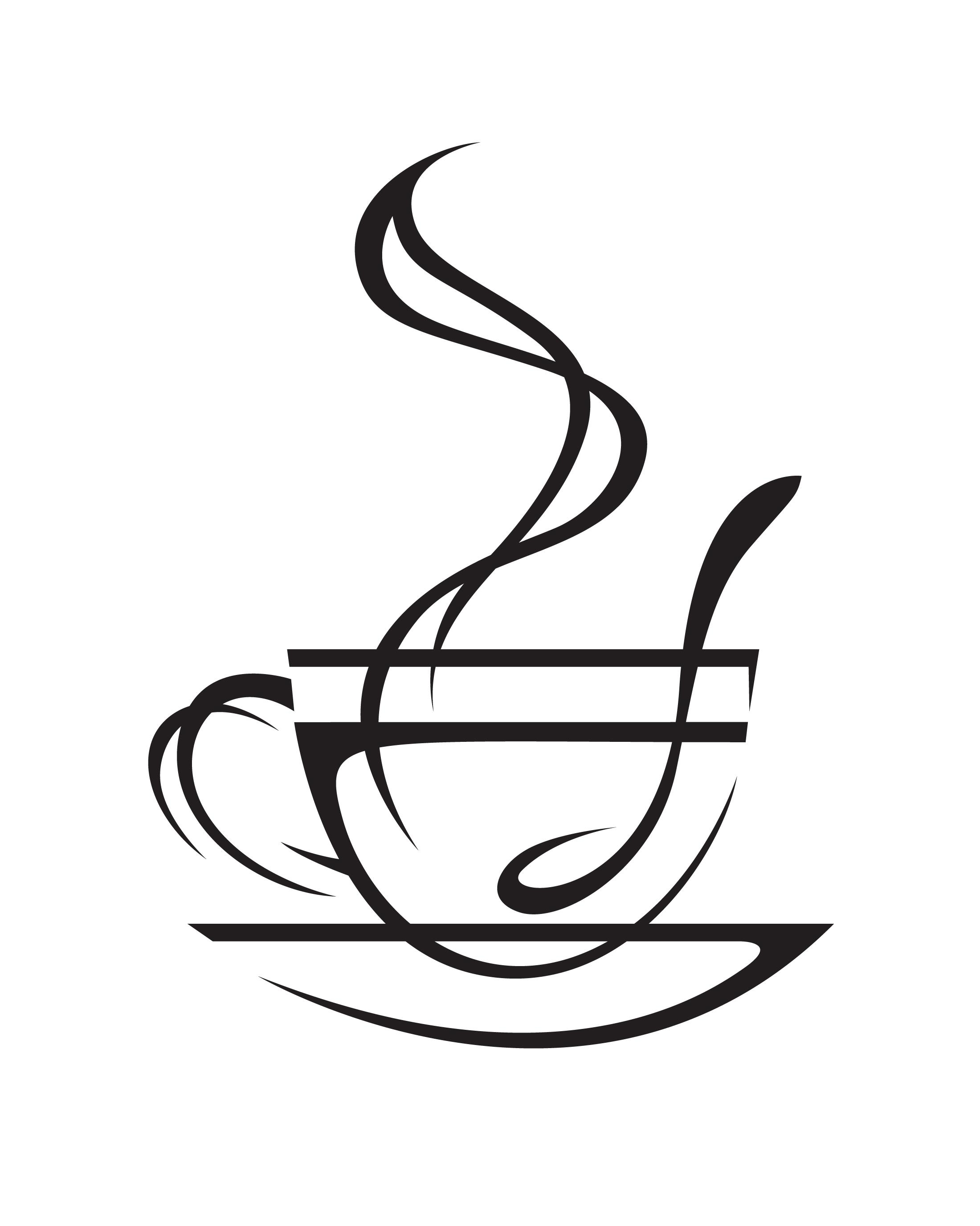 clip art royalty free download Coffee cup clipart free. Download best