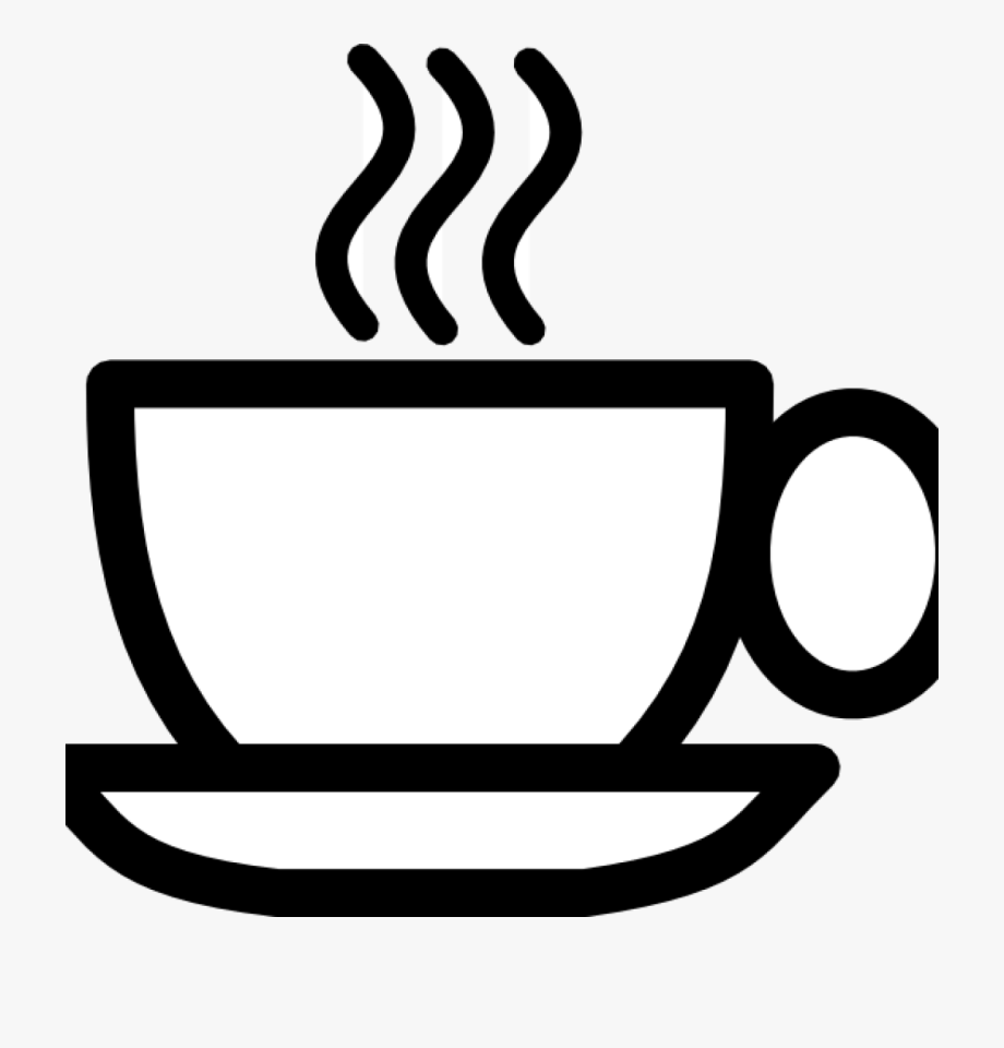 clip library My pinterest . Coffee cup clipart free
