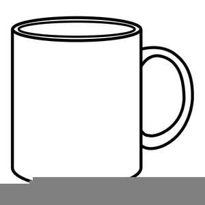 banner royalty free Pictures of cups images. Coffee cup clipart free
