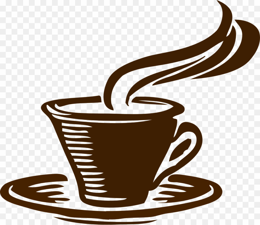 svg free download Coffee cup clipart png. Clip art download