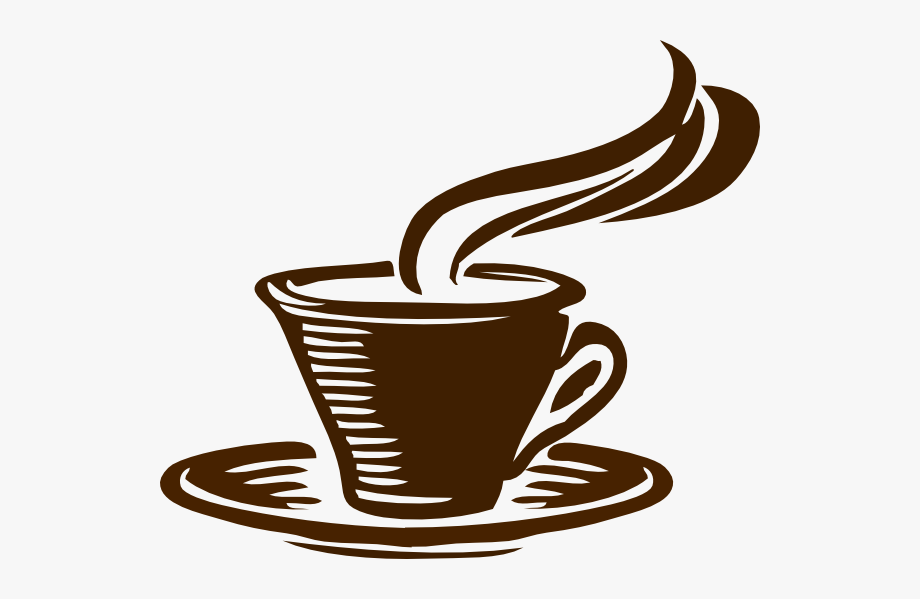 vector library download Clip art free . Coffee cup clipart png