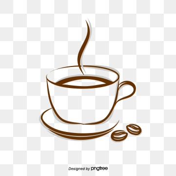 vector freeuse stock Images vector and psd. Coffee cup clipart png