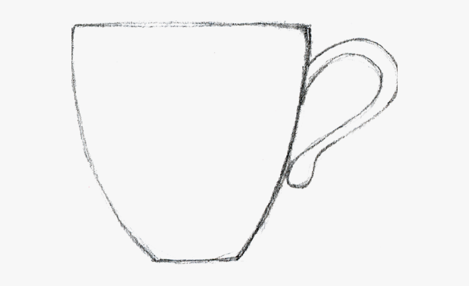 library Coffee mug clipart free. Cups clip art white.