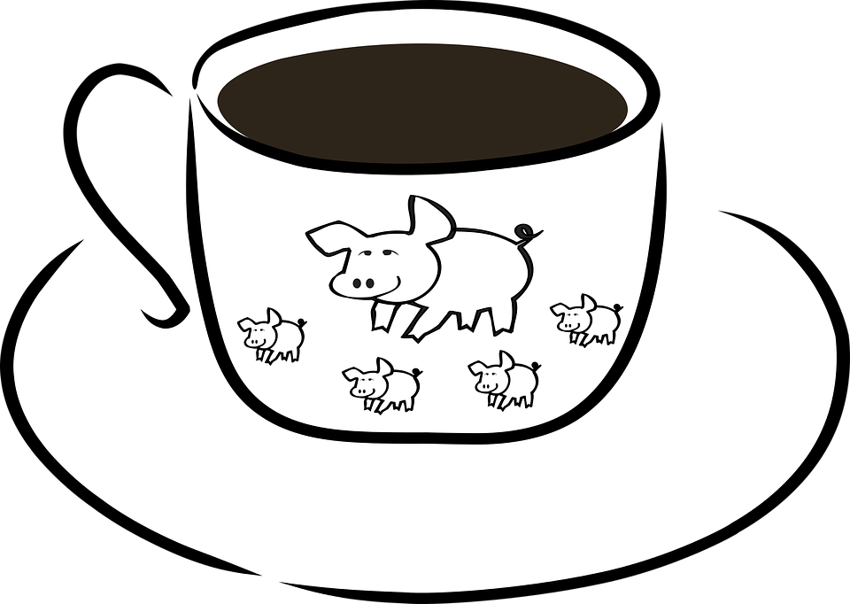 clipart free Coffee mug clipart free. Cup shop of library.