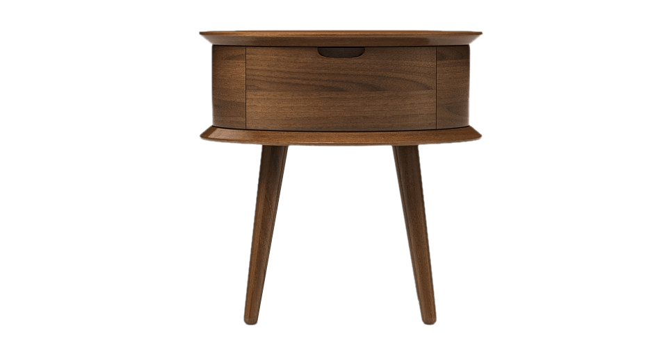 free download Buy ethan round side. Coffee table clipart