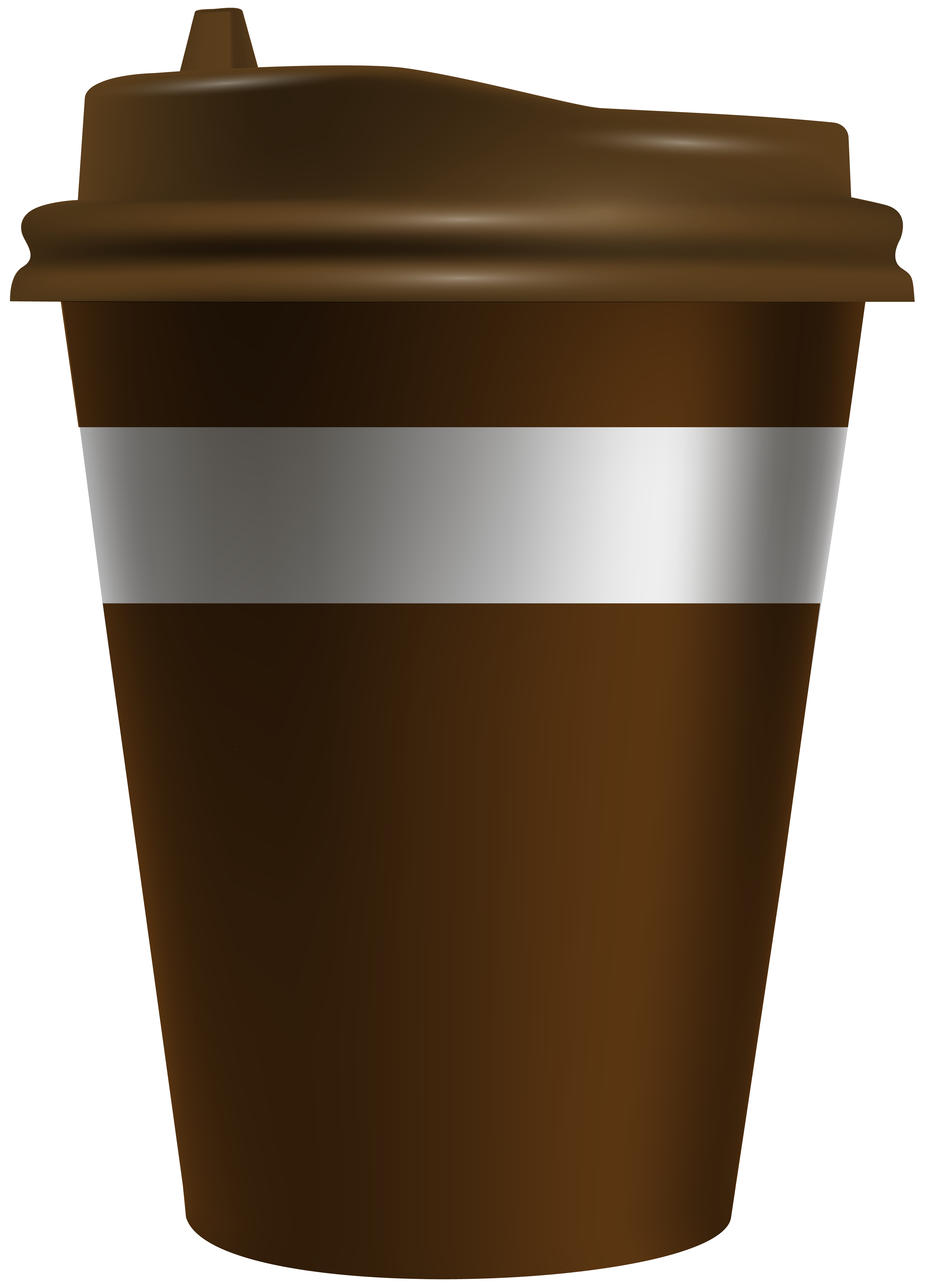 clipart black and white stock Cup png clip art. Coffee to go clipart