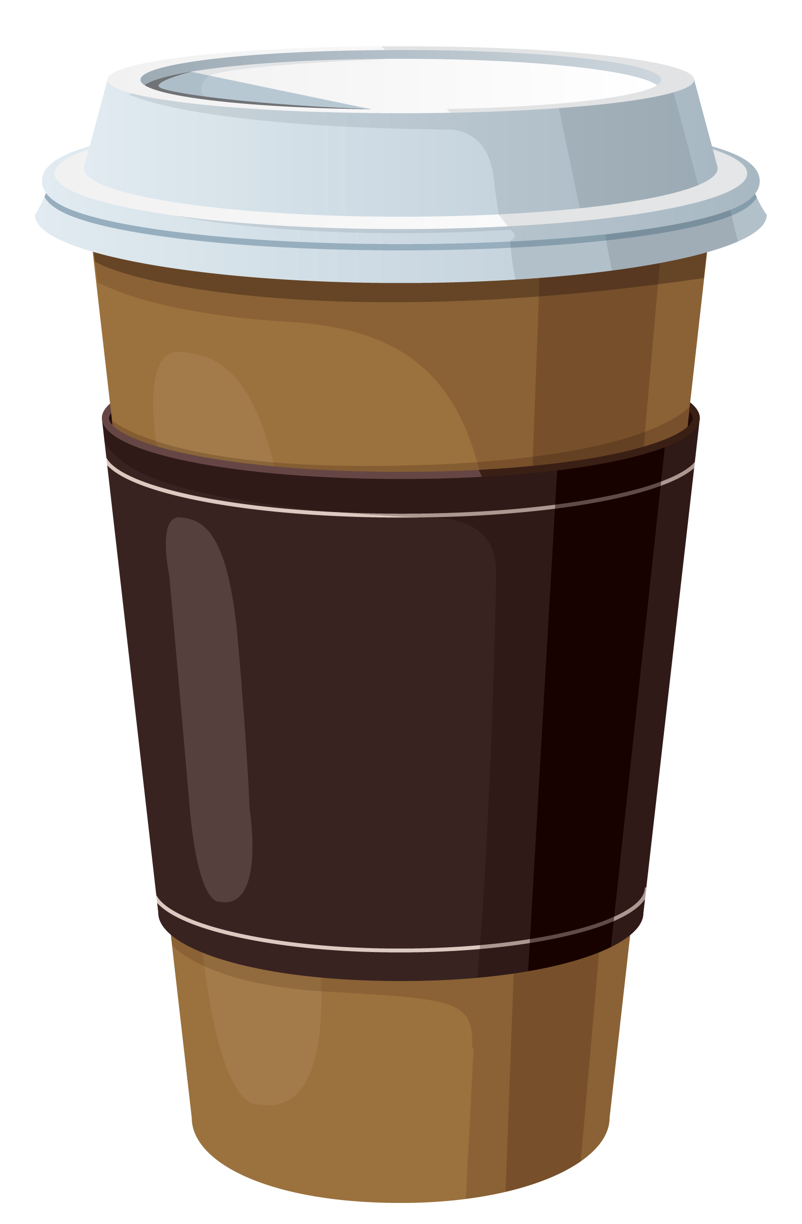 banner freeuse download Vector coffee travel mug. Free cliparts download clip